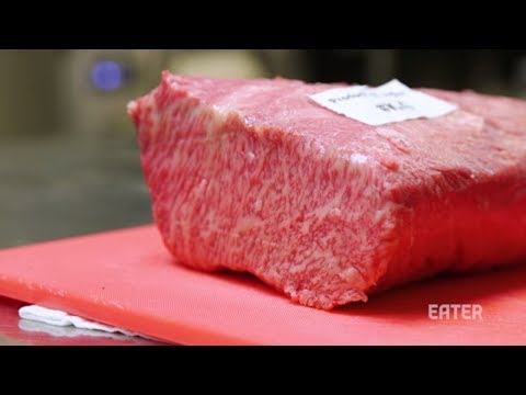 This Is the Most Expensive Steak in New York City — The Meat Show
