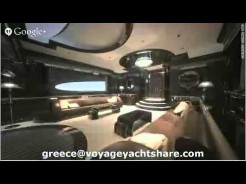 Skiathos Yacht Rental - Contact Us: Greece@VoyageYachtSharecom