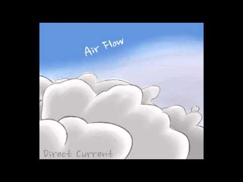 Air Flow - [02] Morning Renewal