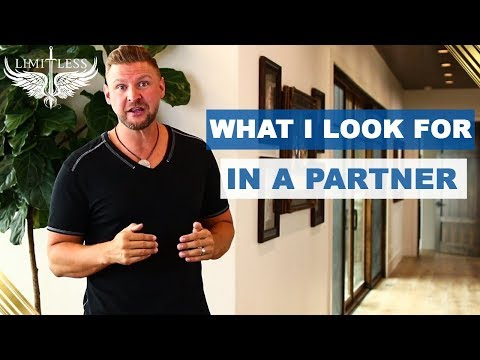 How I Partner With People In Real Estate - Part 1 Mp3