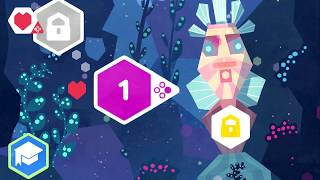 Hexologic (Nintendo Switch) - The Search for a Budget Gem, Week 11