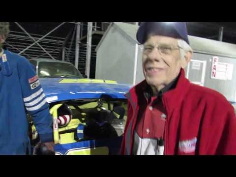 My Movie Bridgeport Speedway 11-10-2019 Videos
