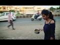 NIRMALYA BHARAT | A Hindi short film | dot diploma direction Whatsapp Status Video Download Free