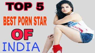 Top 5 Porn sтar Of India 2018 || भारत के 5 एडल्ट अभिनेत्री