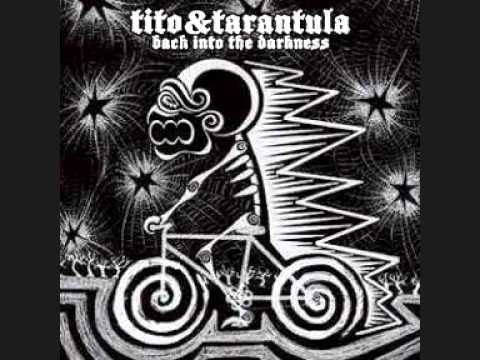 Трек Tito & Tarantula - Like I Do в mp3 320kbps