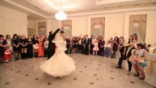 видео Малехов, гостиница Марс, Львовская область