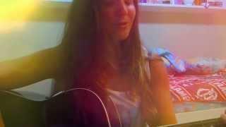 Banda Cone - Alteza (Bárbara Rangel Cover)