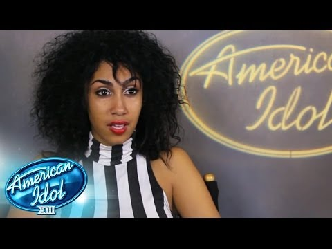 Road to Hollywood: Queen Bulls - AMERICAN IDOL SEASON XIII