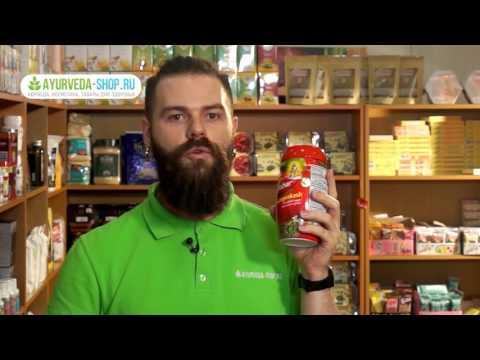 Заменитель сахара для диабетиков: какой выбрать?