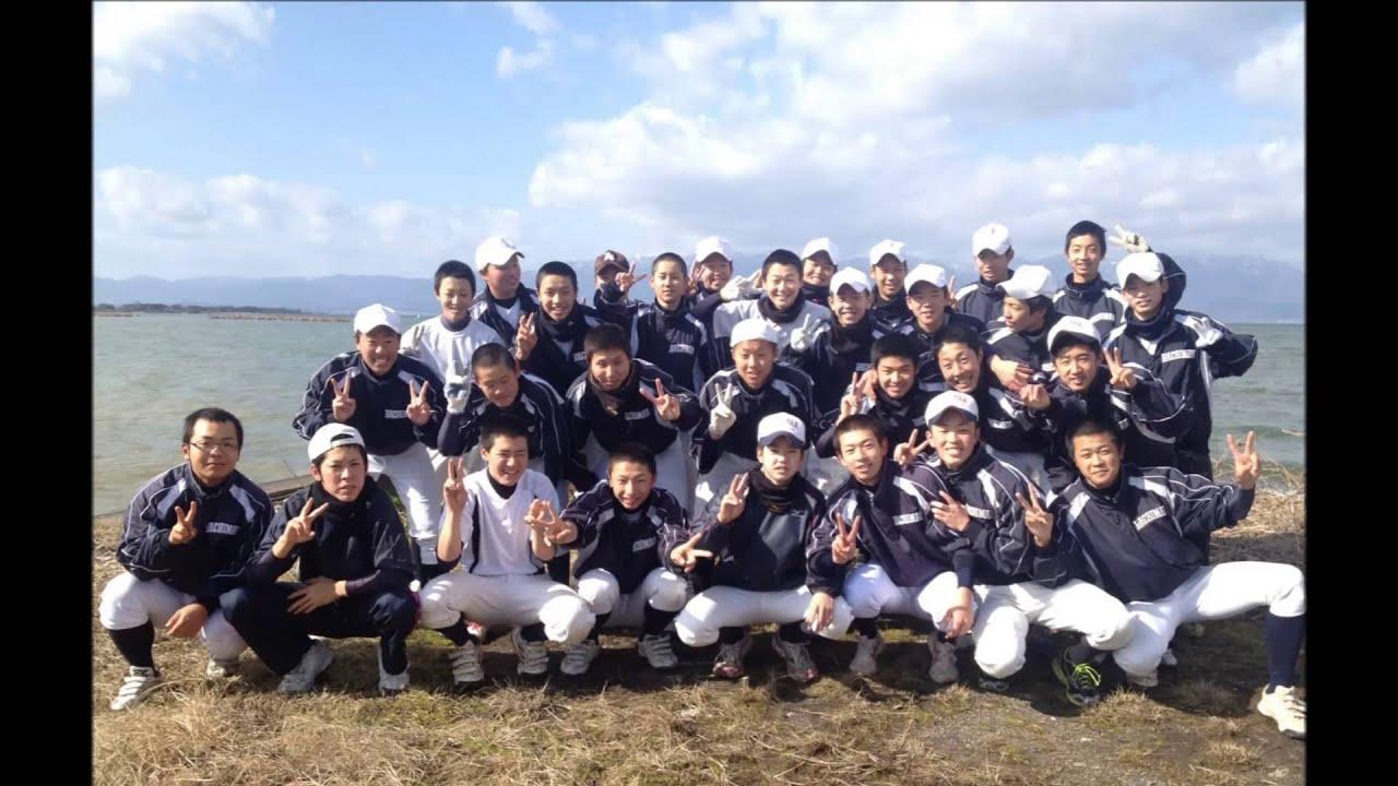 滋賀県立八幡高等学校