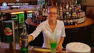 Morsko Oko 4★ Hotel Bulgaria Golden Sands(Learn more about Morsko Oko 4☆ Hotel Bulgaria Golden Sands at http://angelonyx.com/hotels/morsko-oko/ All videos has shooting on the same scenario for ..., 2012-10-22T07:27:55.000Z)