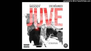 Marcus Moody Feat. Eric Bellinger - Juve
