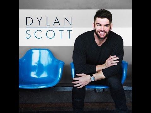 Dylan Scott-My Town
