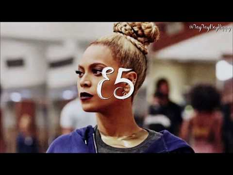 "Beyoncé - Hi Ya ""The Clark Sisters Cover"" 