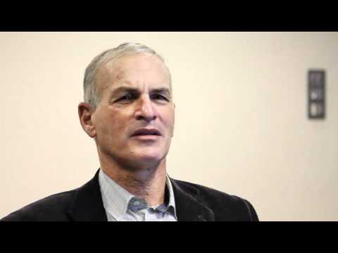 Norman Finkelstein on the shift between American Jews and Israel