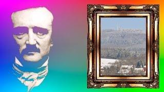Gebrüder Grimm - Der Kindelsberg