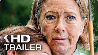HAPPY ENDING Trailer German Deutsch (2019) Exklusiv
