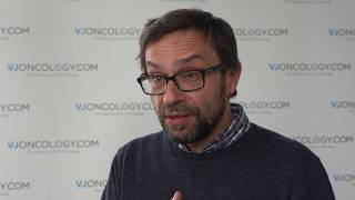 Treatment options in castration resistant prostate cancer