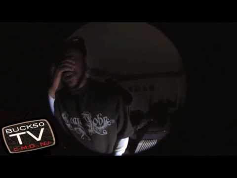 MONSTA MAN FREESTYLE (LOOK INTO THE MIRROR!) 2010{THROWBACK} www.BUCK50ENT.com