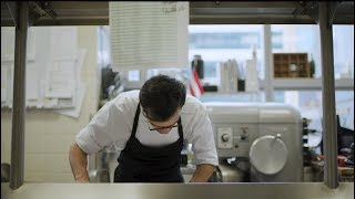 The People of Pop Down | Nicolas Lambert and Diogo...