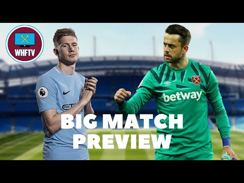 Sunderland Vs Liverpool Match Preview