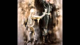 Нечисть - Demon Est Deus Inversus