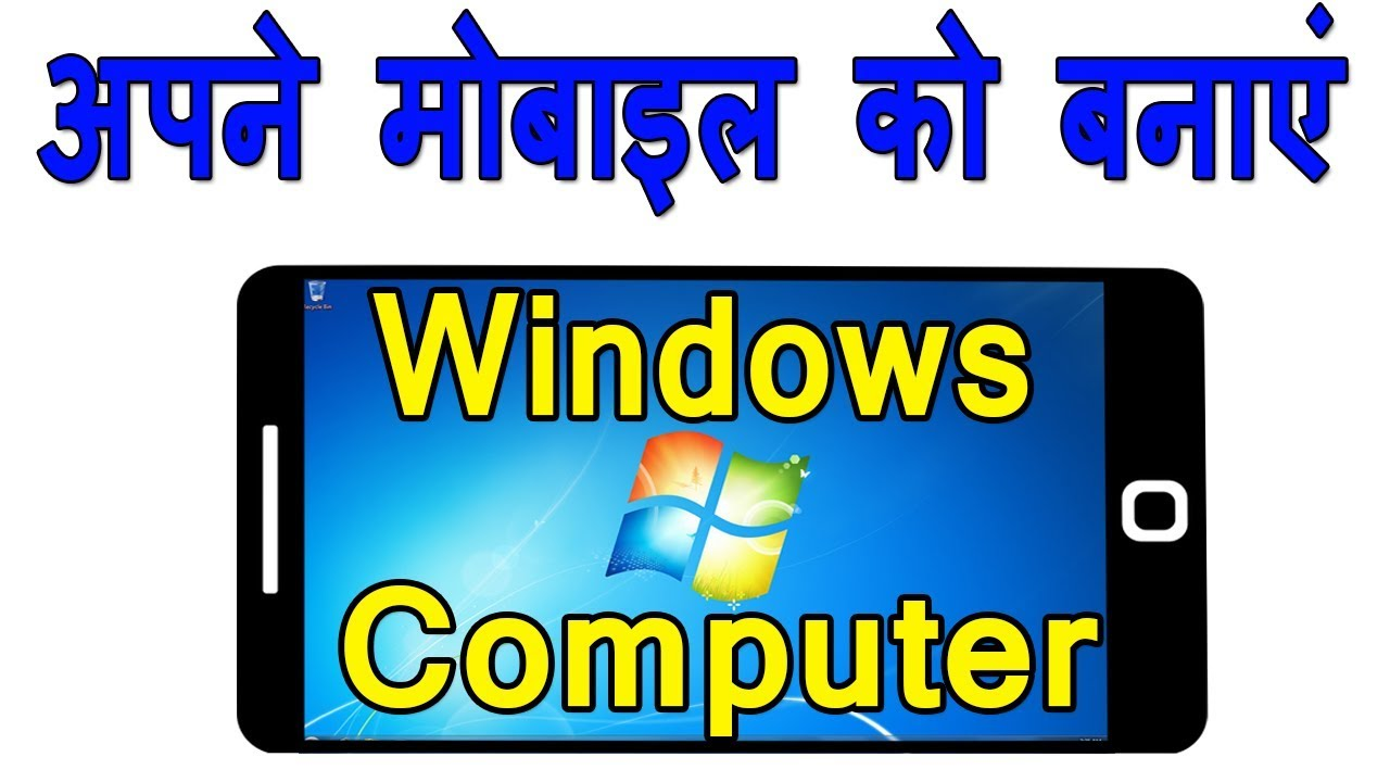 android windows 7 apk mobile9