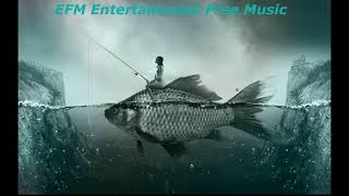 L2Share♫97 BTS We are Bulletproof the Eternal, Outro Ego, ON Feat Sia EFM Free Copyright Music