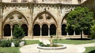 TARRAGONA www.portalturismohotel.com