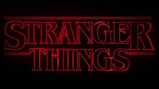 Stranger Things Opening Theme (Extended)