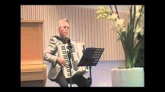 Mikkelin Helluntaiseurakunnan Avjaiset