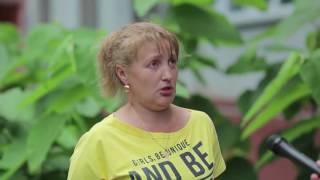 Директор новокузнецкой турфирмы обманула клиентов