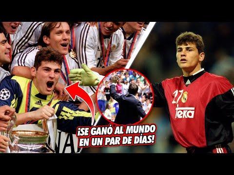 La folie Marcelo Bielsa s empare de la Premier League   Revue de presse from YouTube · Duration:  4 minutes 22 seconds
