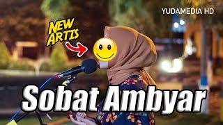 Download lagu Tanjung Mas Ninggal Janji Didi Kempot MP3