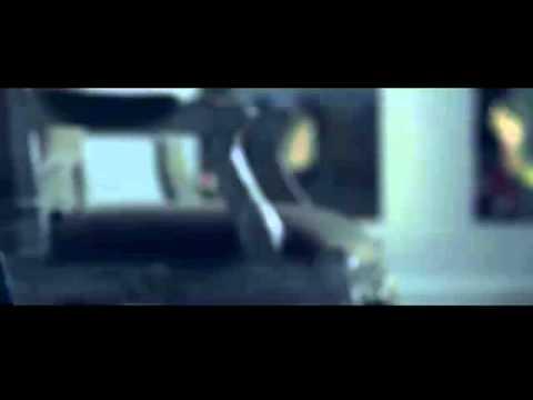 Husn Aur Ishq   Official Music Video     YouTube