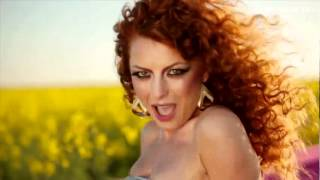 Elena Disco Romancing Official HD Video