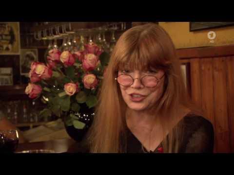 Inas Nacht #90 - Katja Ebstein, Ulrich Matthes, Rhodes, Rakede-top Quali