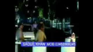 Zindagi Ki Talash Mein Hum.mobile mp4 song