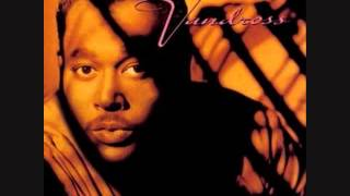 Watch Luther Vandross I Want The Night To Stay video