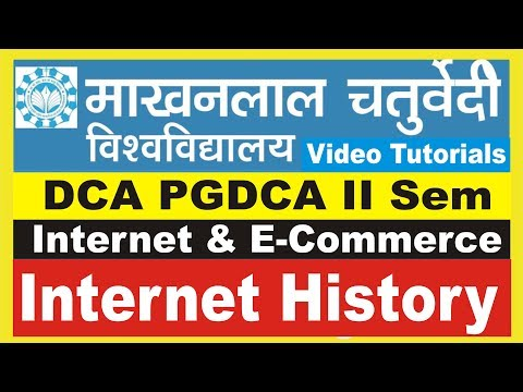 how internet is created || short note on internet history || where was the internet developed