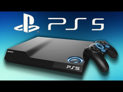 game ps5 - photo #45