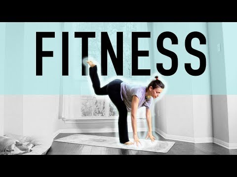 yoga-for-fitness-|-ali-kamenova-yoga