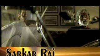 Bollywood Insider - Yash Raj