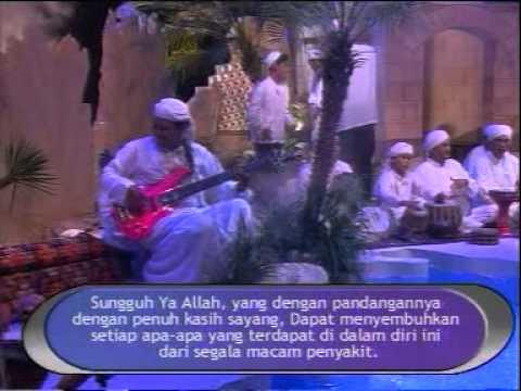 Orkes Gambus Aromania Ala Ya Allah Bi Nadzhroh Official