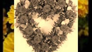 Repeat youtube video ANIGUBA BERYAHA QAAR( Saalax Qaasim Naaji). HADMAAD TABI JIRTAY