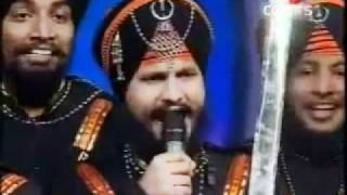 Beer Khalsa Gatka ,new Babbu Maan,debi,miss Poola  Jazzy B New Sartaj,new Comedy New Punjabi Song 2010,durga Rangila,sabar Koti,kaler Kanth