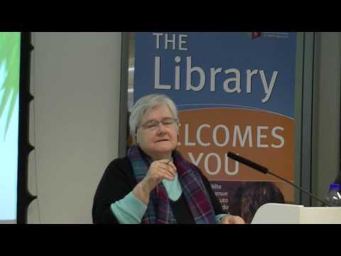 Maynooth University Library, Remembering Ken Saro-Wiwa