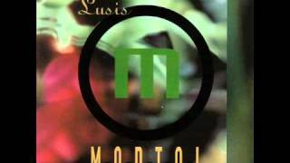 Watch Mortal Cryptic video