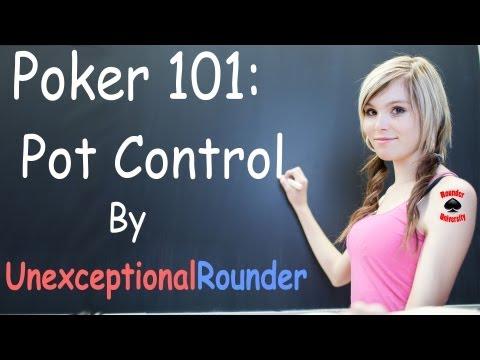 Video Poker online tipps