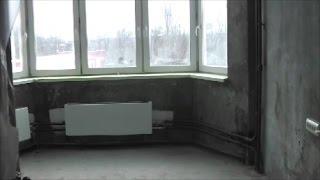 видео 12 советов покупателям жилья в новостройках